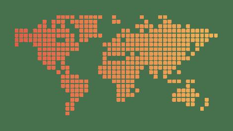 Videos Drum Cafe Global