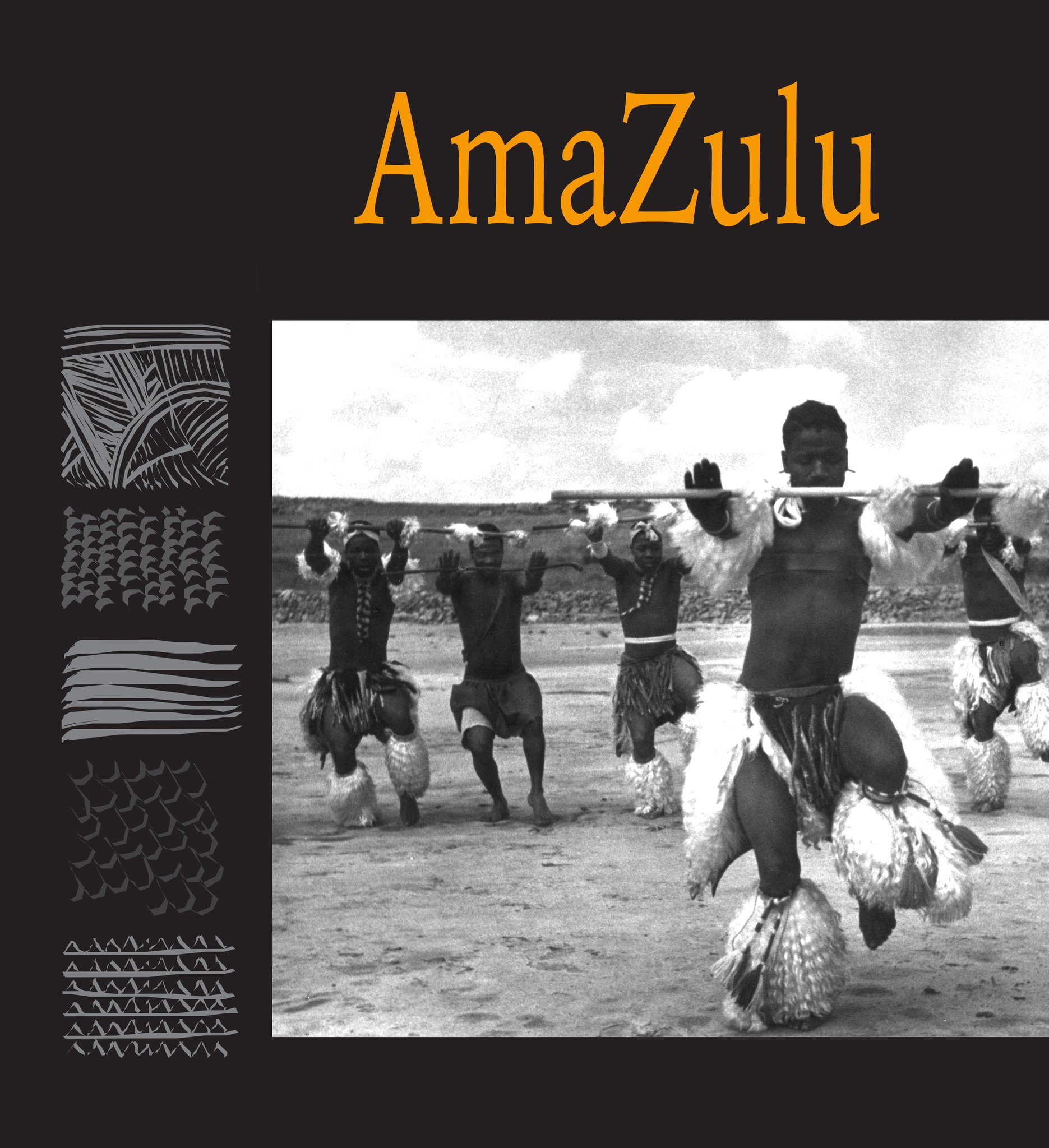 Chapter 1 - AmaZulu - 'Traditional Music of South Africa'