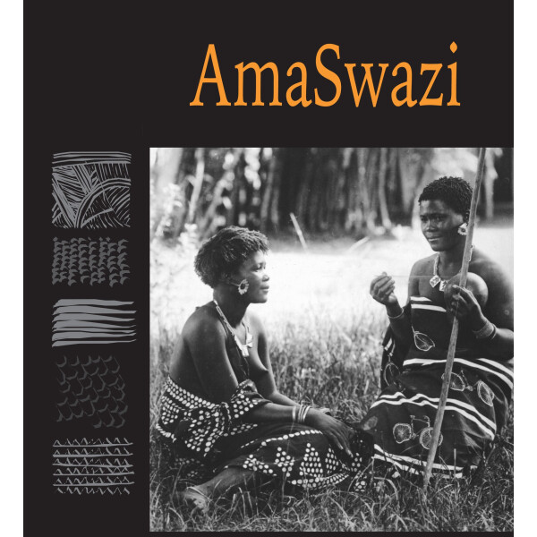 Chapter 2 - AmaSwazi - 'Traditional Music of South Africa'