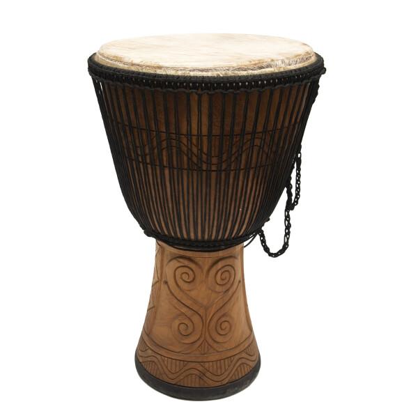 Djembe - Ghana 50cm Head