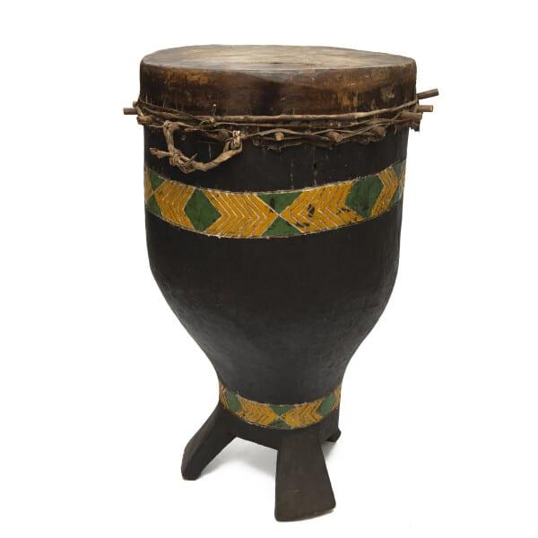 Umoja Drum Absolutely beautiful