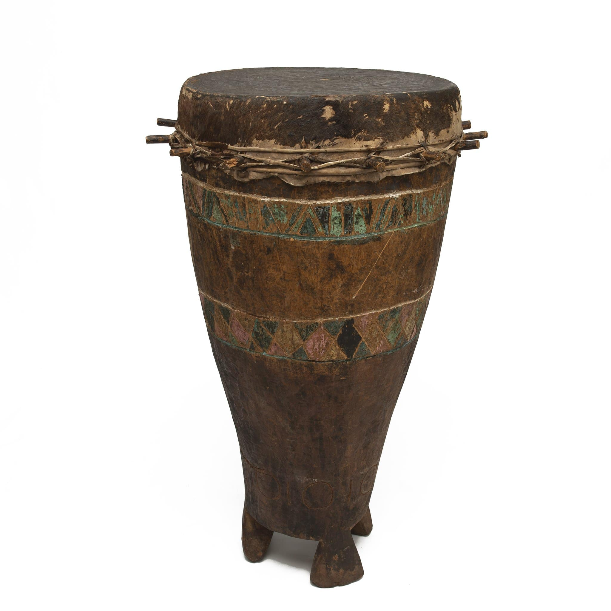 Umoja Drum